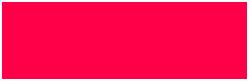 Trabajo en Casa Relax Logo